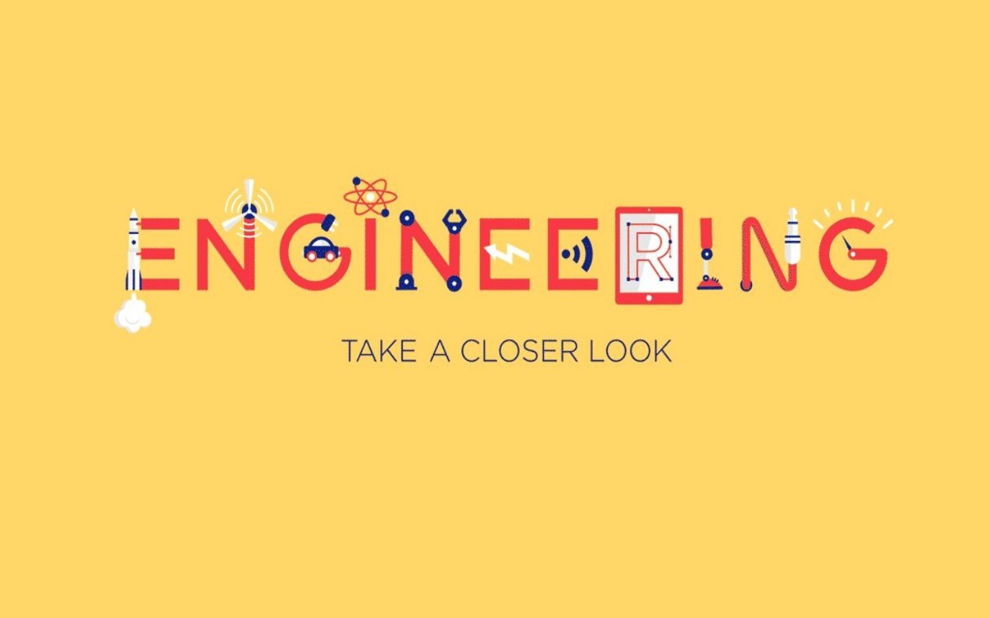 Year of engineering website 1440x900