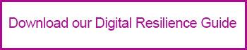 Download digital resilience guide button