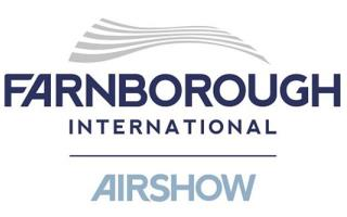 Farnborough Air Show