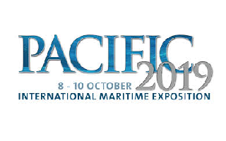 Pacific 2019 - International Maritime Exposition