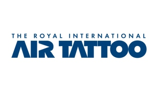Royal International Air Tatoo