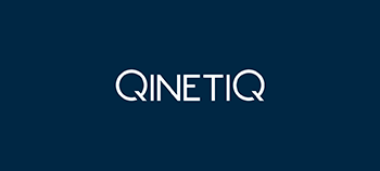 QinetiQ completes pension scheme buy-in with Scottish Widows